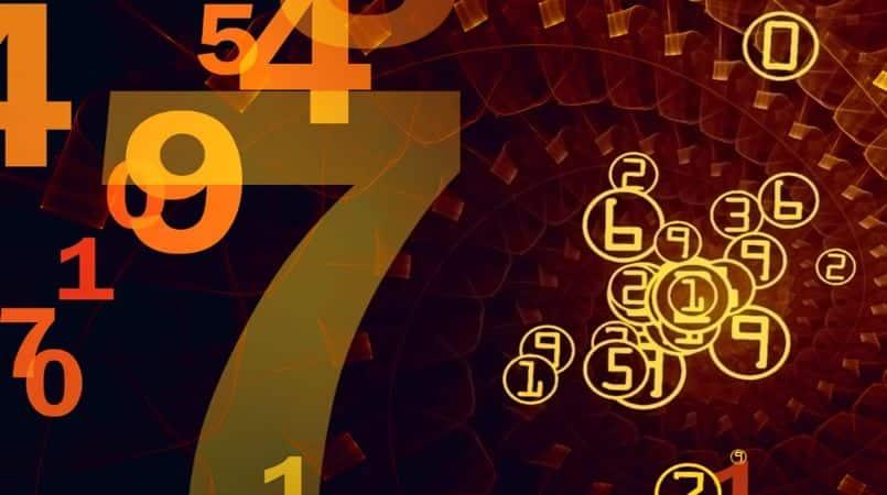 free numerology match making